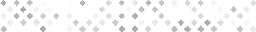 Sprint impression, imprimerie en ligne à Rouen vous accueille sur son site de vente en ligne