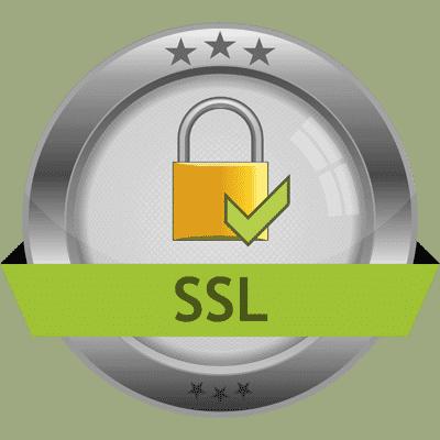 Paiement sécurisé - Sprint Impression